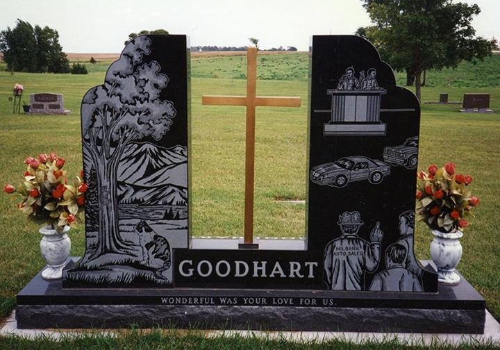 Goodhart 2