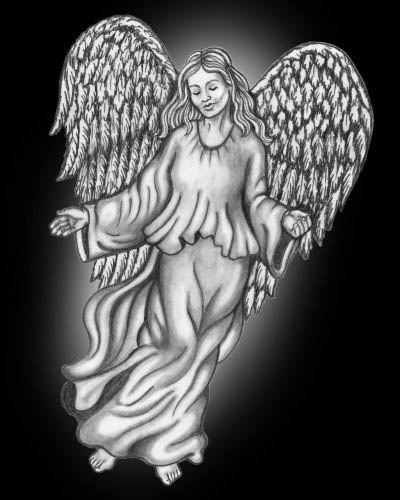 Rb06 Angel1