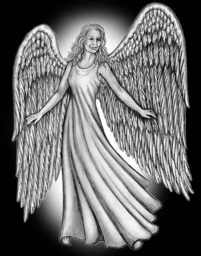 Rb06 Angel1206