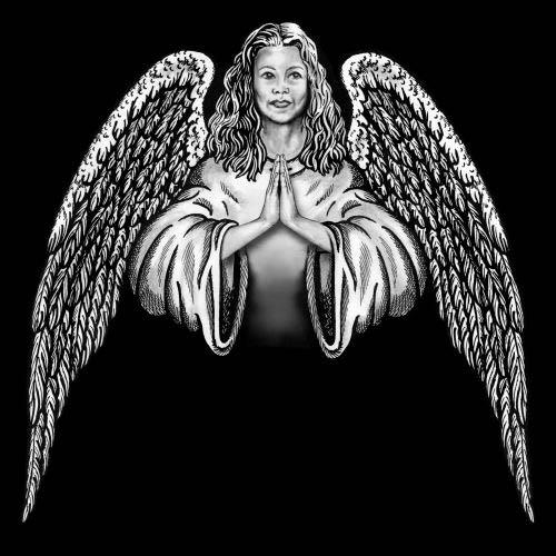 Rb06 Angel3